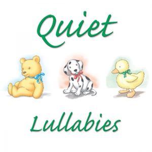 Quiet Lullabies