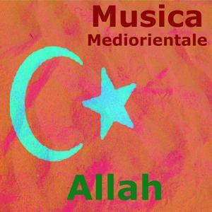 Musica mediorientale