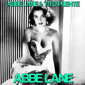 Abbe Lane & Tito Puente