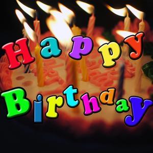 Happy Birthday (Ringtone)