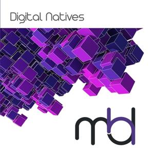 Digital Natives (Ep)