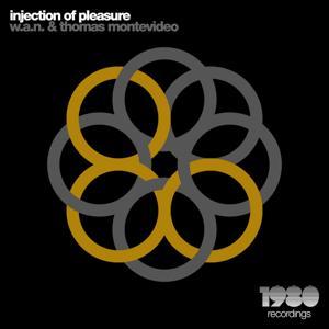 Injection of Pleasure