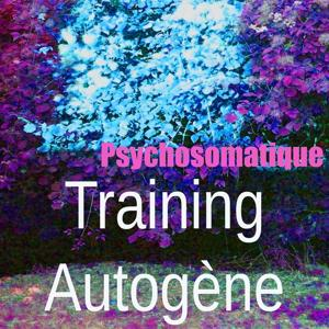 Training autogène (Vol. 3)