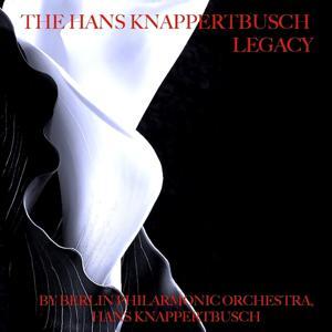 The Hans Knappertsbusch Legacy