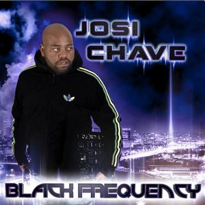 Black Frequency EP Part 2