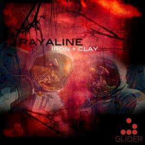 Iron + Clay