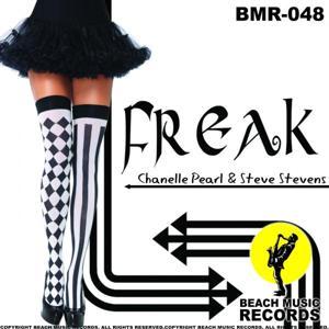 Freak E.P.