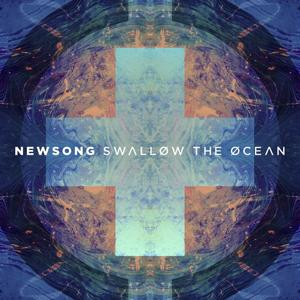 Swallow the Ocean (Deluxe Edition)