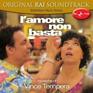 L'amore non basta (Original Soundtrack from