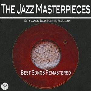 The Jazz Masterpieces