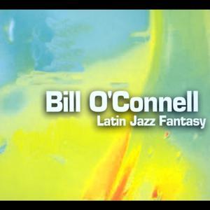 Latin Jazz Fantasy