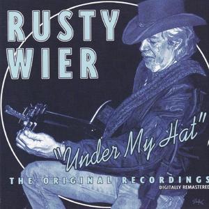 Under My Hat (The Original Recordings - Digitally Remastered)