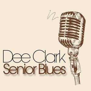Senior Blues