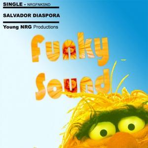 Funky Sound