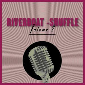 Riverboat-Shuffle, Vol. 2