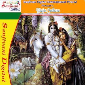 Bhajn sadhna