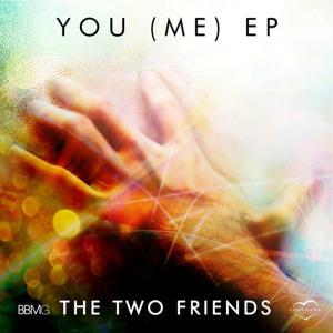 You (Me) - EP