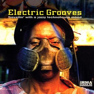 Electric Grooves (Travellin' With a Jazzy Technohouse Mood)