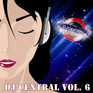 DJ Central, Vol. 6