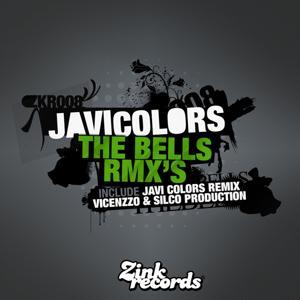 The Bells Rmx's (Javi Colors, Vincenzzo, Silco Production)