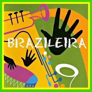 Brazileira