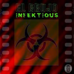 Infektious