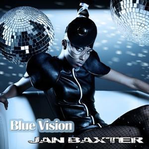Blue Vision (Swedish Club House Mix)