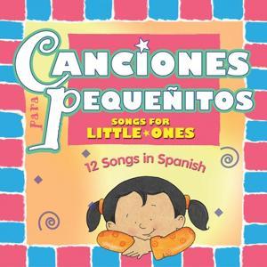 Canciones para Pequeñitos