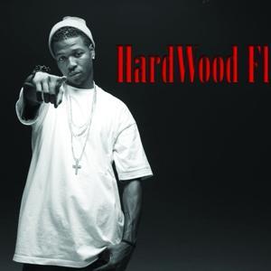 Hardwood Floors Vol. 1