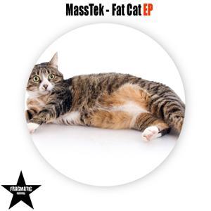 Fat Cat EP