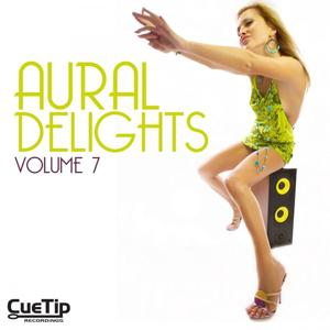 Aural Delights, Vol. 7