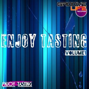 Enjoy Tasting, Vol. 1