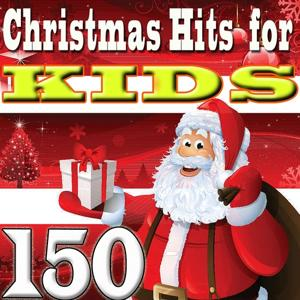 150 Christmas Hits for Kids