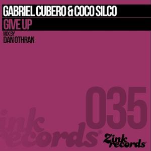 Give Up (Dan Othran)