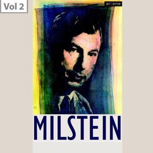Nathan Milstein, Vol. 2
