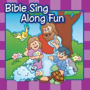 Bible Sing Along Fun