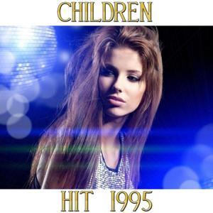Children (Hit 1995)
