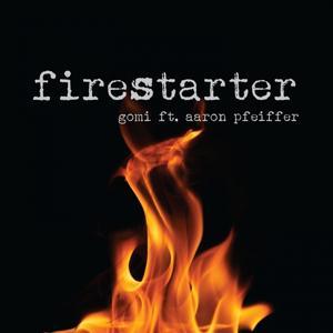 Firestarter (Radio Edit)