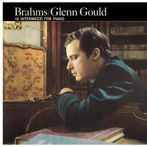 Brahms: Dieci intermezzi