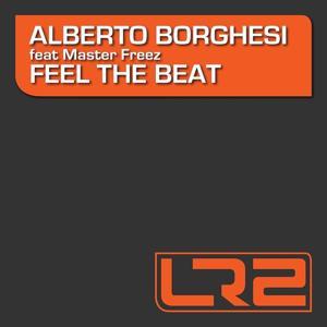 Feel The Beat (Radio Edit)