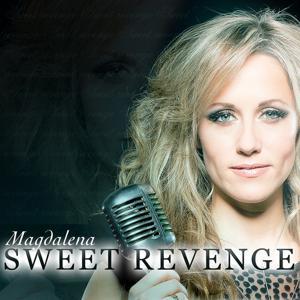 Sweet Revenge (Radio Mix Version Française)