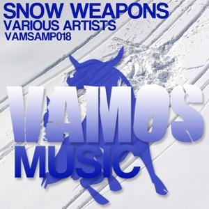 Snow Weapons