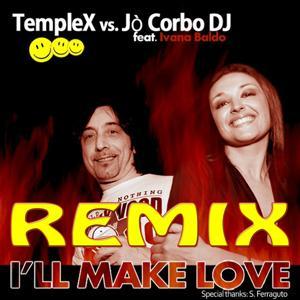 I'll Make Love