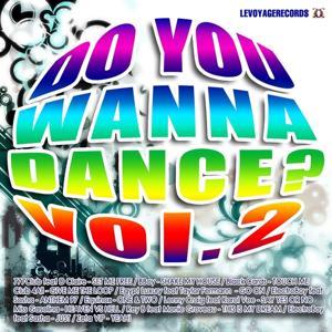 Do You Wanna Dance, Vol.2