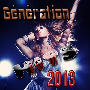 Génération Hits 2013