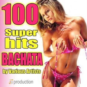 100 Bachata