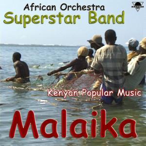 Malaika (Kenian popular music)