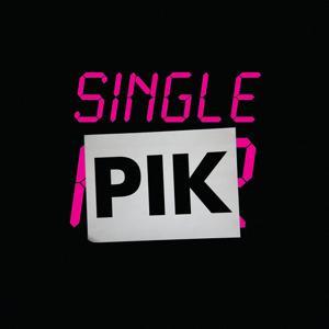 Singlepik