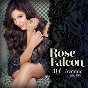 19th Avenue the EP