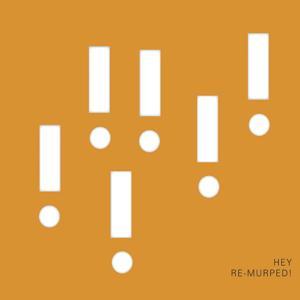 Re-Murped!